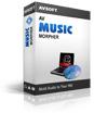 Musik Morpher 5.0